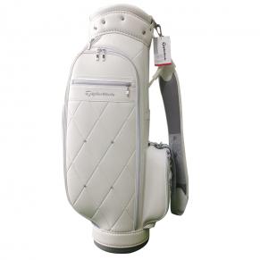 Túi gậy golf TaylorMade Runway 3