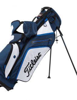 Túi gậy golf Titleist UI