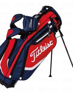 Túi gậy golf Titleist Lightweight Stand Bag
