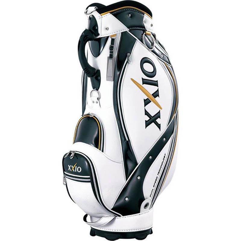 Mẫu túi Caddie Bag GGC-X047 chống thấm nước và có độ bền cao