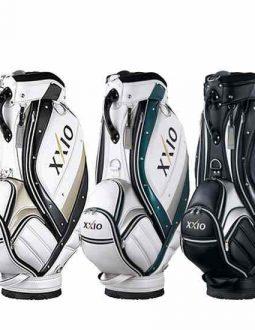 Túi gậy golf XXIO Caddy Bag (GGC-X059)