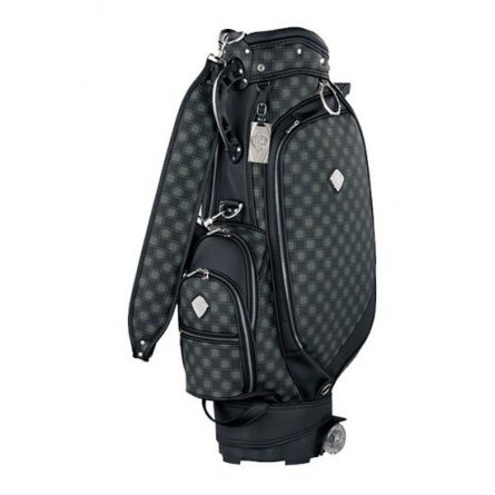 Túi gậy golf XXIO Caddy Bag (GGC-X061)