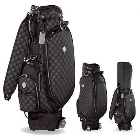 Túi gậy golf XXIO Caddy Bag (GGC-X061)