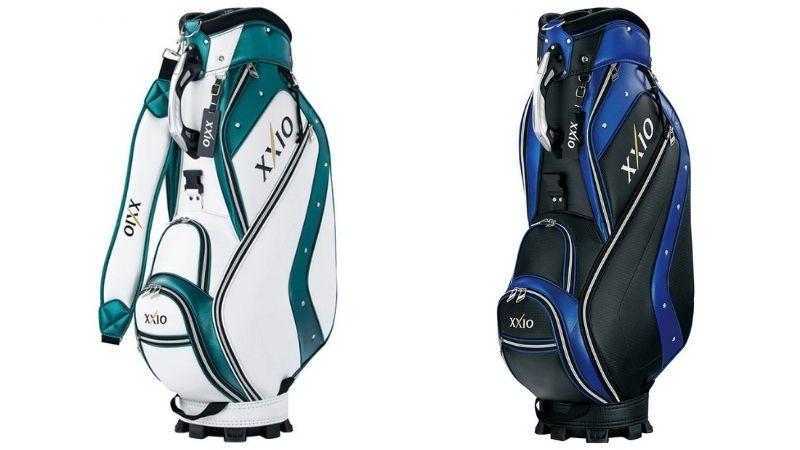 Túi đựng gậy golf GGC-X069