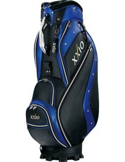 Túi gậy golf XXIO Caddy Bag (GGC-X069)