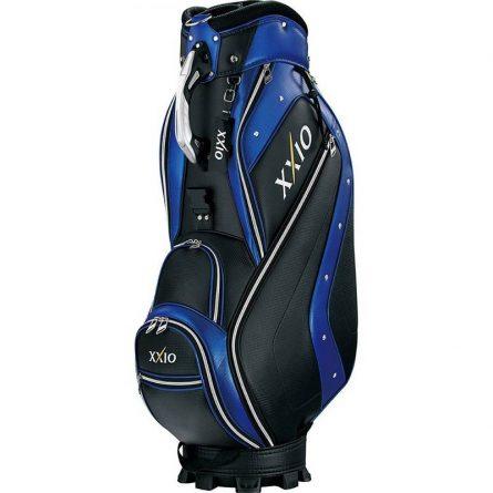 Túi gậy golf XXIO Caddy Bag (GGC-X069)