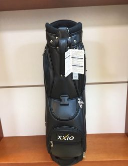 Túi gậy golf XXIO Caddy Bag (GGC-X070)