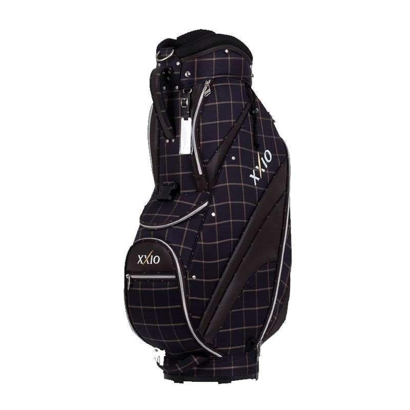 Túi Golf Light Weight Caddy Bag (GGC-X082)