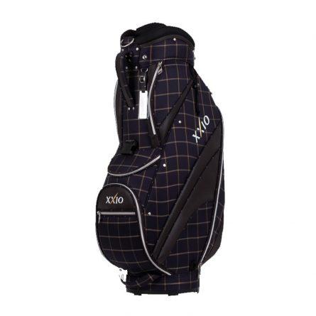 Túi gậy golf XXIO Light Weight Caddy Bag (GGC-X082)
