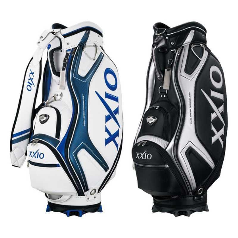 Hình ảnh túi golf Replica Cart Bag (GGC-X058)