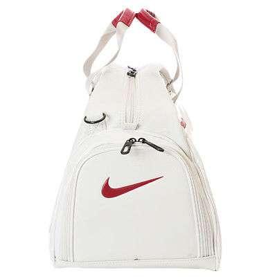 Túi xách golf Nike Departure Duffle JV
