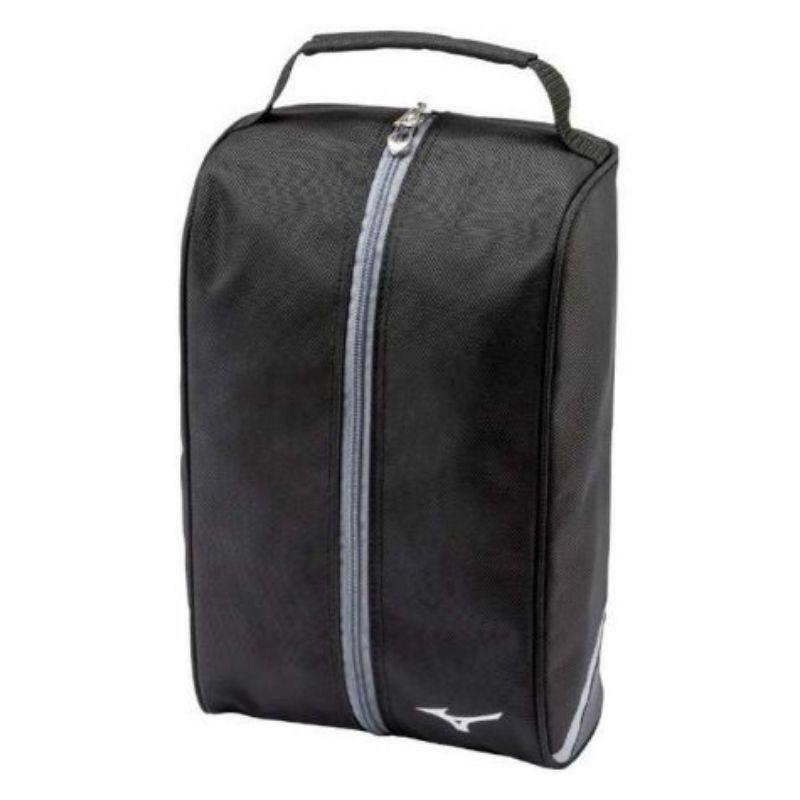 Túi golf phiên bản cầm tay RB SHOES CASE