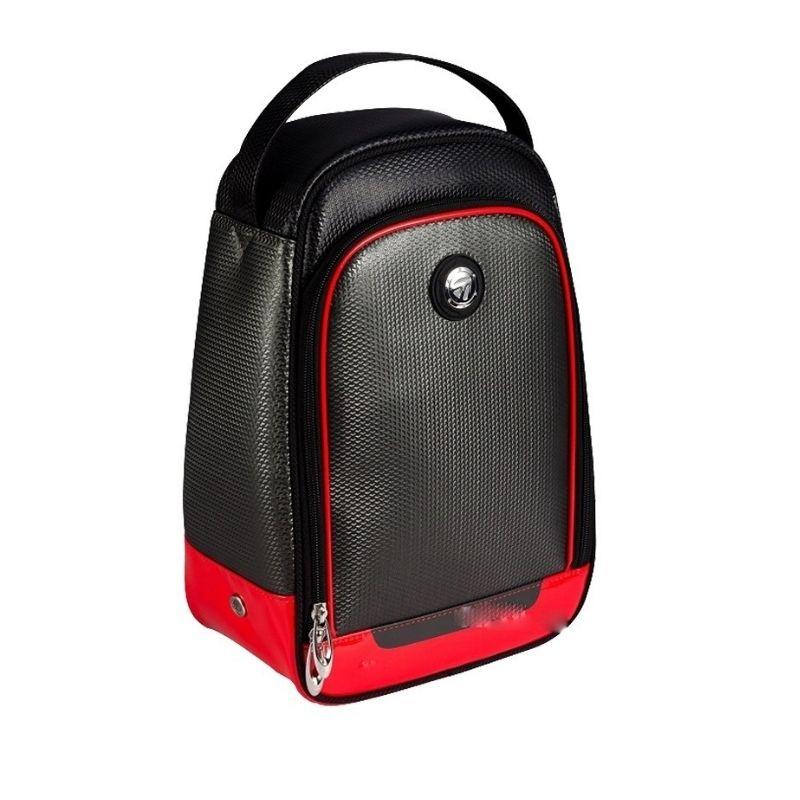 Sản phẩm túi TaylorMade Shoes bag B78574