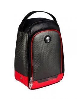 túi golf cầm tay TaylorMade Shoes bag B78574