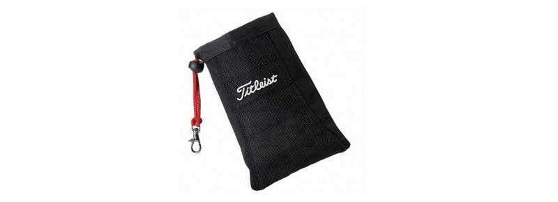 Thiết kế đơn giản của túi