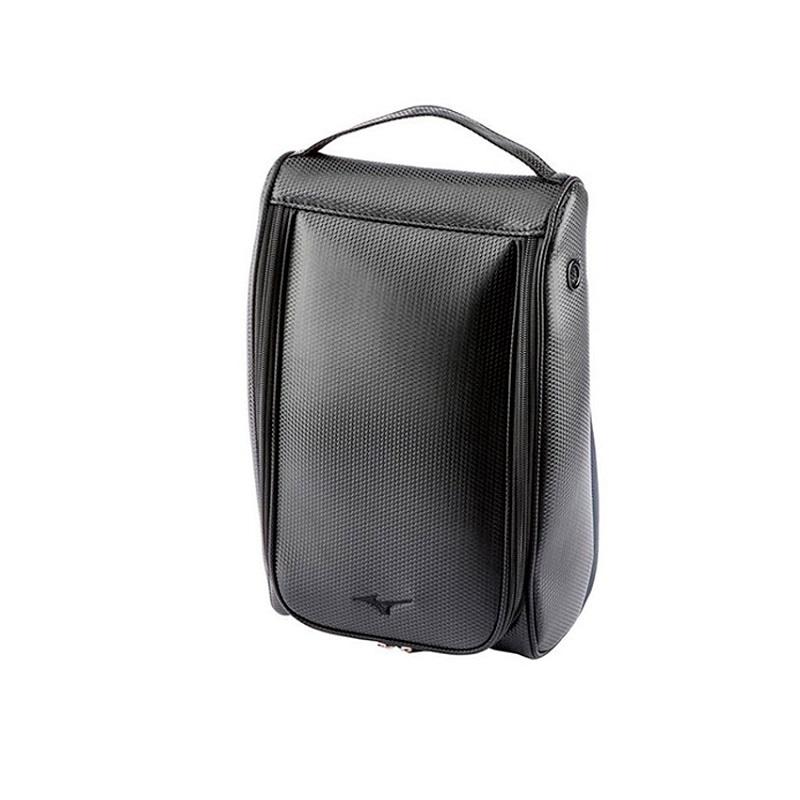 Túi Mizuno 5LJS17060009 có chất lượng tốt, kiểu dáng sang trọng
