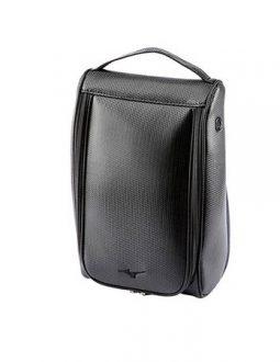 Túi golf cầm tay Mizuno 5LJS17060009