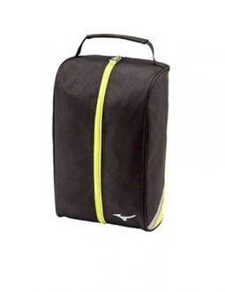 Túi golf cầm tay Mizuno 5LJS1728000937