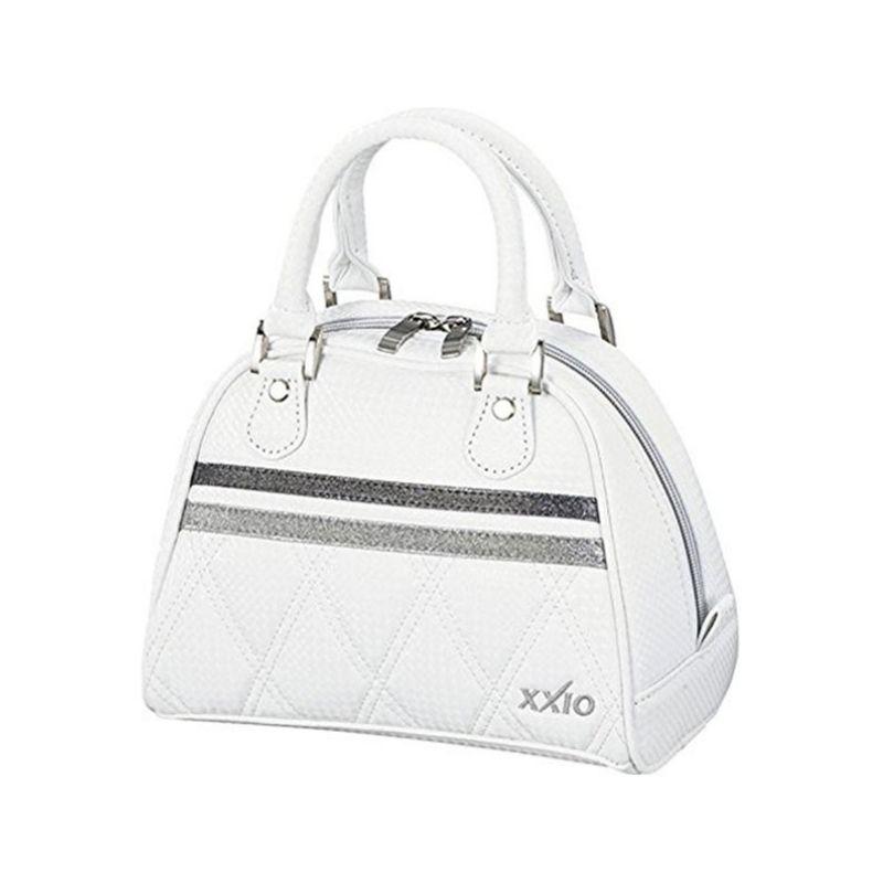 Mẫu túi cầm tay golf của nữ XXIO Ladies' Pouch