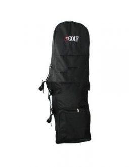Túi đựng gậy golf hàng không