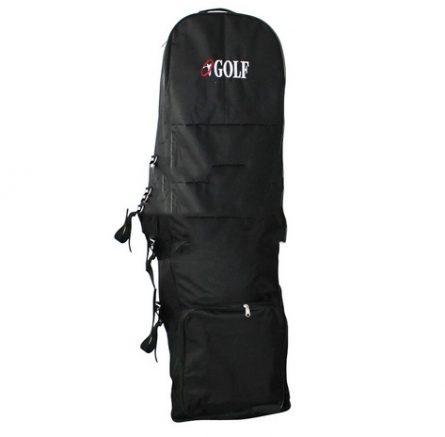 Túi golf hàng không BTG001