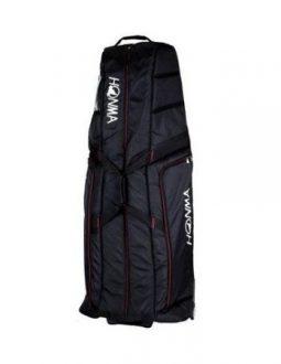 Túi golf hàng không Honma TC-1514