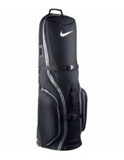 túi golf hàng không Nike Essential Travel Cover