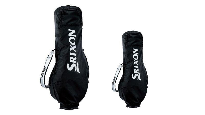 Túi golf hàng không Soft Travel