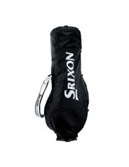 Túi golf hàng không srixon