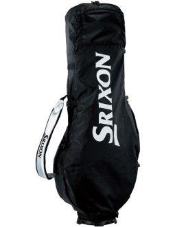 Túi golf hàng không Srixon Soft Travel Cover