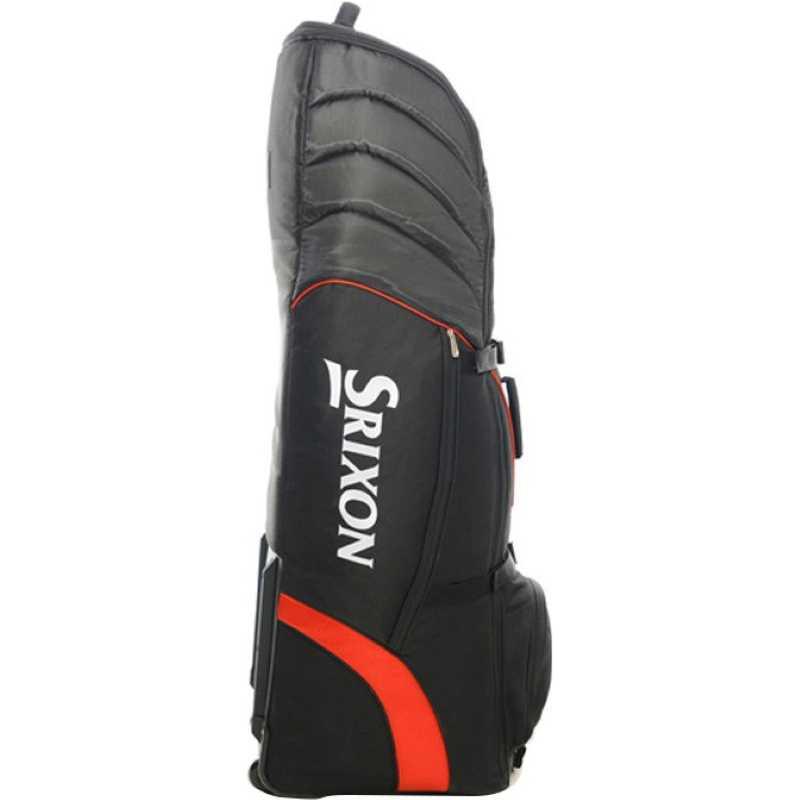 Hình ảnh túi golf hàng không Travel Bag đình đám của Srixon