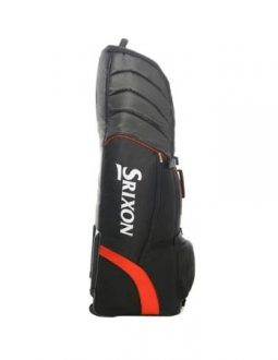 Túi golf hàng không Srixon Travel Bag