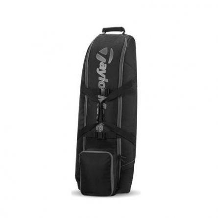 Túi golf hàng không TaylorMade Travel chống nước cao cấp