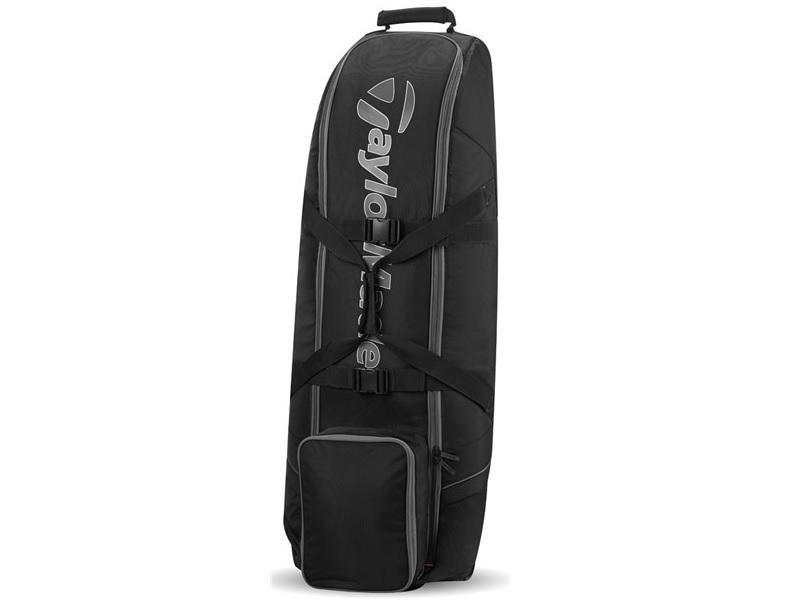Hình ảnh túi golf hàng không TaylorMade Travel cao cấp