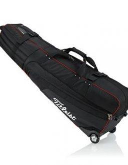 Túi golf hàng không wheeled travel