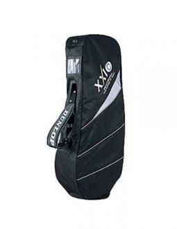 Túi golf hàng không XXIO Soft Travel Cover