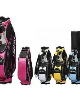 Túi gậy golf Honma CB 3101