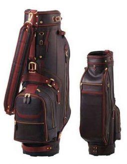 Túi gậy golf Honma CB 2823