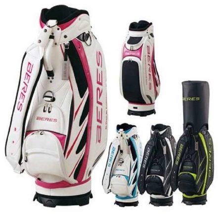 Túi gậy golf Honma CB 3008