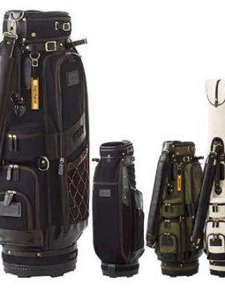 Túi gậy golf Honma CB 3017