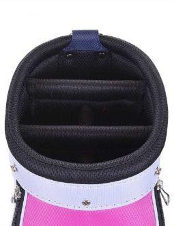 Túi gậy golf Mizuno WMN Caddie Bag