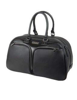 Túi quần áo golf Ping PGJ-BB18 Boston Bag