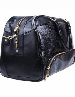 Túi quần áo XXIO GGC-16014i