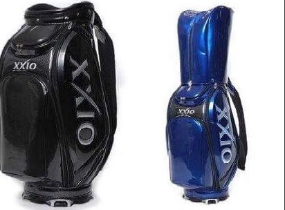 Túi golf Caddy XXIO GGC X106 Limited Edition