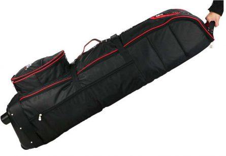 Túi Golf Hàng Không Polo