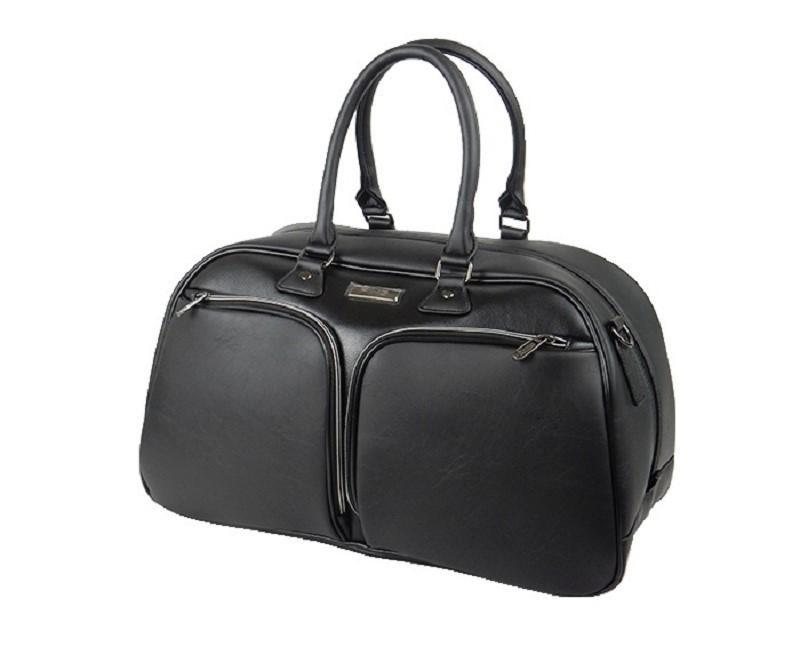 Túi quần áo Ping PGJ-BB18 Boston Bag