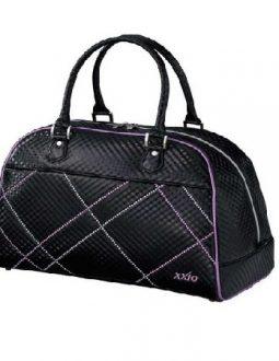 Túi thời trang nữ XXIO GGB-X073W