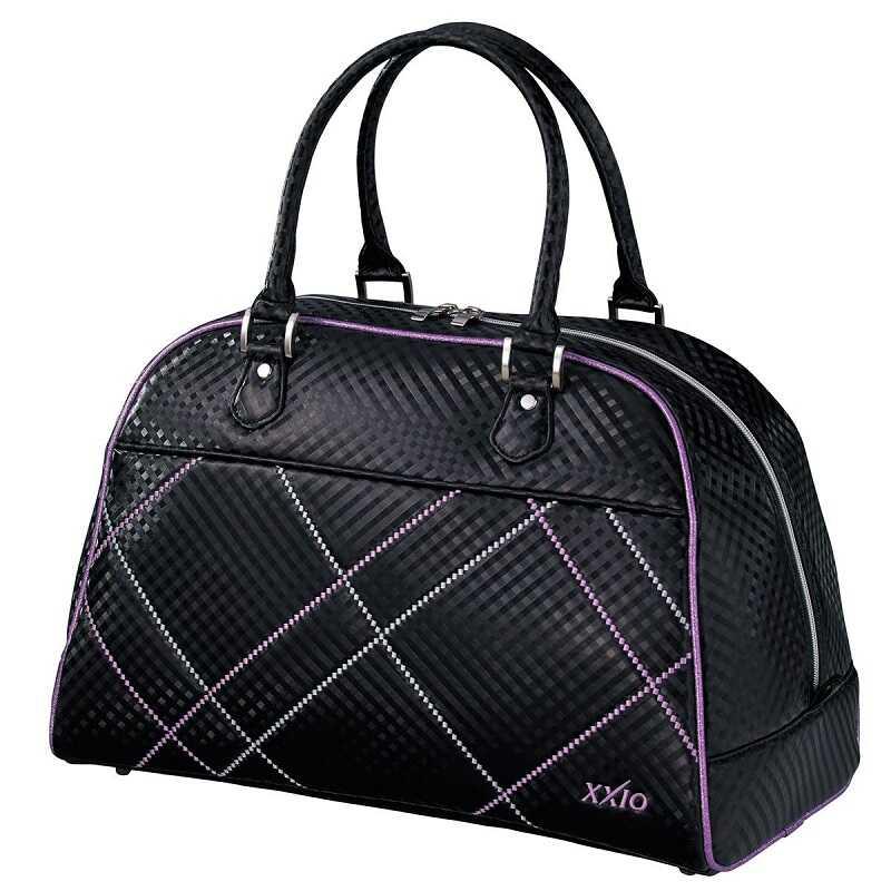 Mẫu túi thời trang nữ XXIO GGB-X073W dành riêng cho các tay chơi nữ