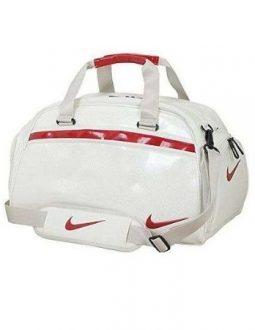 Túi xách golf Nike Departure Duffle JV cách điện cao cấp