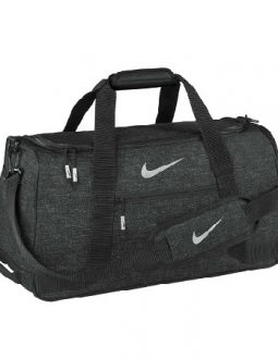 túi xách golf Nike Sport III Duffle Bag